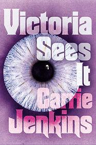 Victoria-Sees-It-Frye-Academy.jpg