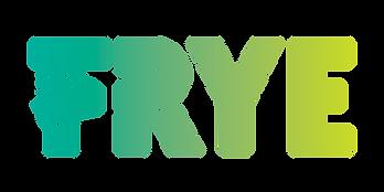 Frye_Logo_SansSlogan_Couleurs_HRes.png