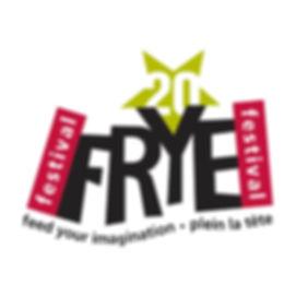 logo Frye 20.jpg