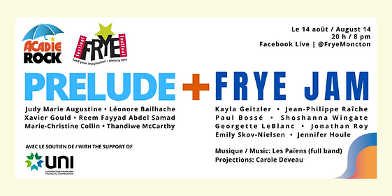 PRELUDE + FRYE JAM_Twitter.png