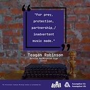 Teagan Robinson.png