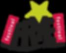 Logo Festival Frye