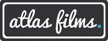 AtlasFilms_Logo_FICFA_17.jpg