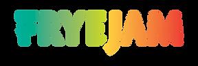 FryeJam_Logo_Couleurs_HRes.png