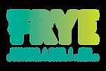 Frye_Logo_AvecSlogan_Couleurs_HRes.png