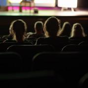 Audience / Public