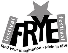 Frye_logo_grayscale.jpg