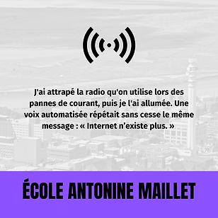 ANTONINE-MAILLET.png