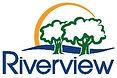 Riverview 16_preview.jpeg