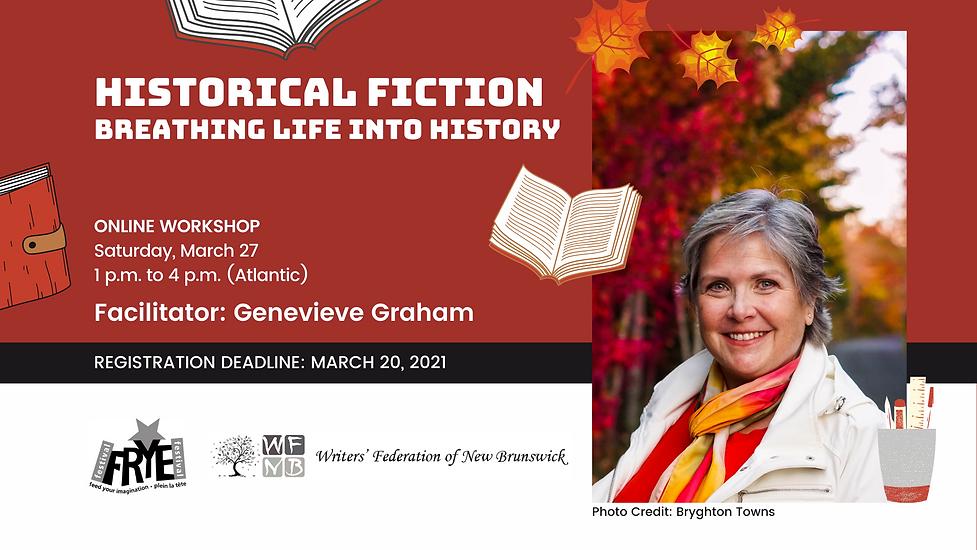 Workshop March 27 Genevieve Graham  .png