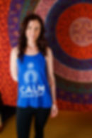 private yoga instructor jennifer ball, private yoga teacher jennifer ball, private yoga teacher jennifer weston, seattle mobile yoga teacher, bachelorette party yoga seattle, best private yoga teacher seattle, seattle's best yoga teacher, seattle's top yoga teacher