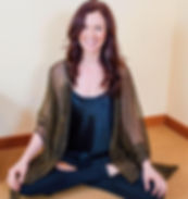 seattle yoga teacher, seattle yoga class, seattle yoga classes, seattle private yoga, private yoga teacher seattle, private yoga seattle, jennifer weston yoga teacher, restorative yoga seattle, hatha yoga seattle, best yoga seattle