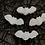Thumbnail: Bat wax melts (set of 4)