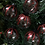 Thumbnail: Bloody bauble