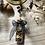Thumbnail: Autumnal protection spell bottles