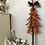 Thumbnail: Tiny tall tree  (black or orange)