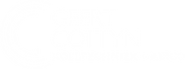 Logo_Geert Cottyn_negatief.png