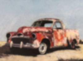 old car anna Ballaran.jpg