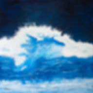 wind-in-the-waves-bruce-peebles-photogra