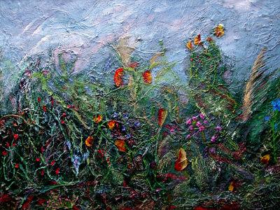 Linda Mezetti Floral.jpg