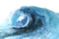 susan wave - Copy.png