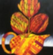 Proteas Andrea Moser (1).jpg