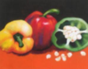 Pepper Pods Christine B.jpg