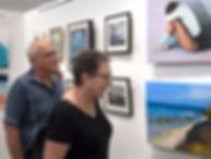 Gallery#20-1.jpg