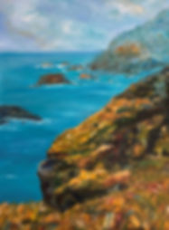 Norfolk Island Sue burton.jpg