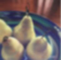 Jeanne pears.jpg