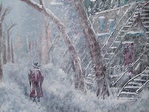 Linda Mezitti Man in Winter.jpg
