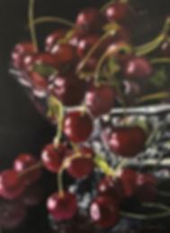 cherries crop Bernadette.png