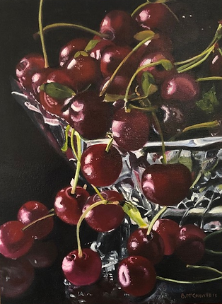cherries crop Bernadette.png