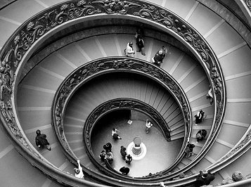 Susan spiral staircase - Copy.png