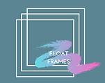 Float Frames Logo.PNG
