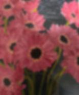 Pink gerberas  Rochy(1).jpg