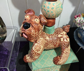 Dog Totem Rachel Torepe.jpg