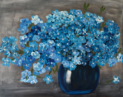 Diane Woods  Pretty Petals.jpeg