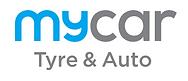 MyCar logo.png