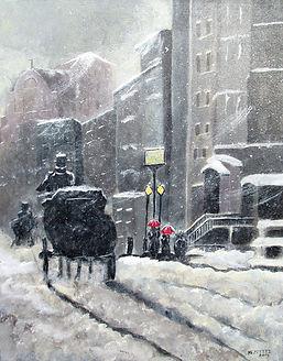 Linda Mezetti Winter Scene.jpg