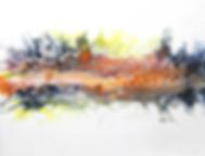 susan Segal nebula - Copy.png