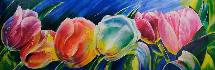 Luba Protsan Tulips.jpg