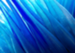 Paul Benseman Blue Wave.png