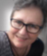 Susan Segal (1) - Copy.png