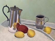 Still life with coffee jug.jpg