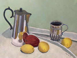Still life with coffee jug.jpg