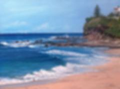 Jen Green Dickey Beach.jpg