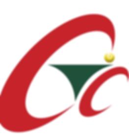 cherry_logoのコピー2_edited_edited.png