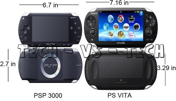 ps-vita-vs-psp1.jpg