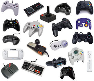 1461010286_Video_Game_Controllers_Click.